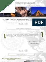 presentacion-snct-290216.pdf