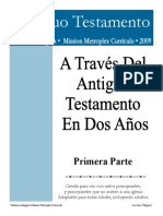talara.pdf