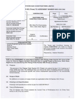 C282-Fully Executed Change Order No. 03.pdf