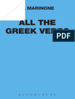 Nino Marinone, All the Greek Verbs.pdf