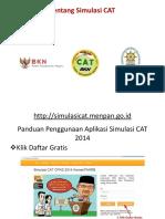 ASN PANDUAN CAT.pdf