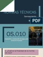 NTP - Saneamiento (1).pptx