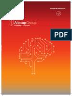 Alecop_04_MÁQUINAS ELÉCTRICAS.pdf