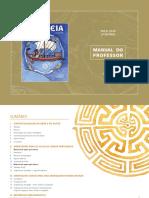ODISSEIA_professor.pdf
