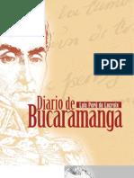 Diario-de-Bucaramanga