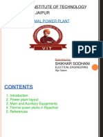 thermalpwrplant-110924082908-phpapp02
