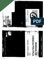 ABDALA MANUAL DE CIENCIA POLITICA TOMO 1.pdf