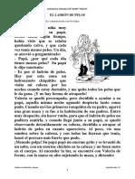 cuentos 2009.docx