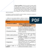 Informe Auditoria1- curso auditoria interna sena