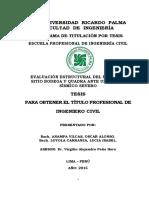 tesis de ricardo palma.pdf
