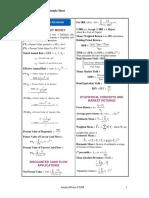 cfalevel1formulasheet_114.pdf