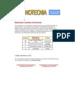 Magnitudes y Unidades Fotométricas.docx