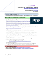 ehs_snapshot_-_laboratory_and_research_safety_program_2-18.docx