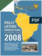 revista_abril_2008 divisao lucros.pdf