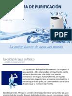 Carpeta eSpring.pdf