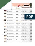 Lista de precios Berry shoes al 27 de marzo.pdf