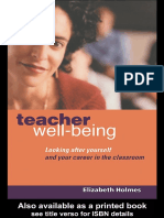Teacher_well-being(1).pdf