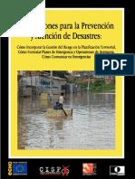 LIBRO DE PLAN DE CONTINGENCIA.pdf