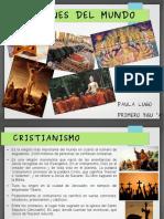 religin-160129133809