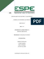 Informe-1_Gallardo-David_Gutierrez-Erik_Minango-Mishelle_Pazmiño-Yosef