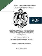 TL_Silva_Tarrillo_JackelineLisset.pdf