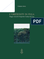 Orizzonte018.pdf