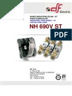 F.T. BASES NH ST Ed-09.pdf
