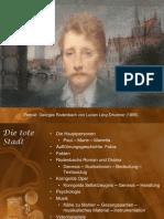 ToteStadt.pdf