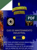 Trabajo Etica y r. Nacional