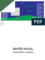 Coletanea_Enapegs_capa_deitada.pdf
