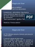 jesuseaalegriadeviver-nazarenofeitosav-6-121013124955-phpapp02.pdf