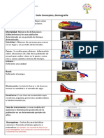Conceptos demografía.docx