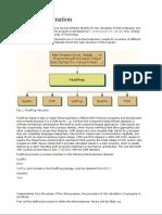 Fluidprop user manual