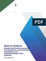 TB-MTS-8000V2-User-Manual-English.pdf