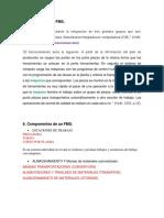 expo metodos.docx