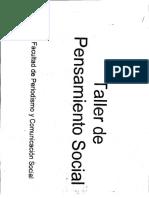 casullo_la_modernidad_como_autorreflexion_0.pdf