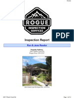 3002 Wards Creek Inspection Report