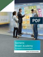 Syllabus 2019 Copy.pdf