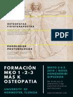 MKO Kinesiologia media odontologica