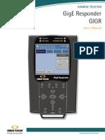 7382_SUNLITE GIGE Responder USER.pdf