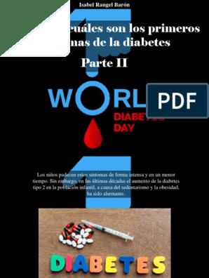 campañas de diabetes tipo 2 australianas