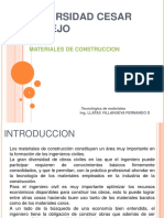 MATERIALES_DE_CONTRUCCION.pdf