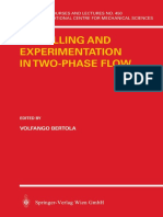 [Volfango_Bertola_(eds.)]_Modelling_and_Experiment(b-ok.org).pdf