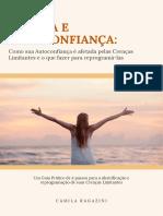 CRENÇAS E AUTOCONHECIMENTO.pdf
