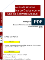 Treinamento Atlas TI - FGV-Escola de Inverno CAQDAS.pdf