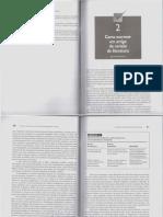 Capítulos 2 e 3 - Manual de Produção Científica_v3.pdf