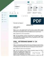 livrosdeamor.com.br-remedial-law-digests-1.pdf