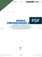 MODUL Perlindungan Anak 19032018.pdf