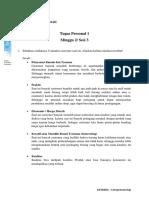 TP1-W2-S3-R1.docx