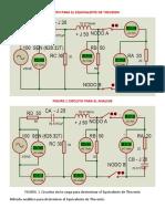 pdf   28 marzo 19  thevenin para laboratorio